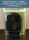 predlzovaci-kabel-6