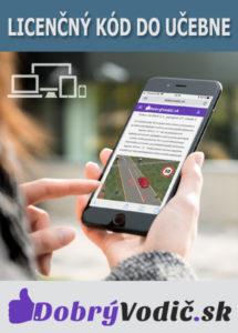 Ukážka online učebnice od vydavateľstva AZ media