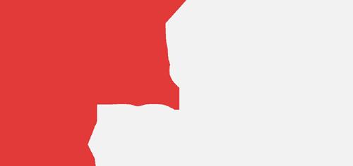 AZ media – Učebné pomôcky pre autoškoly a dopravnú výchovu
